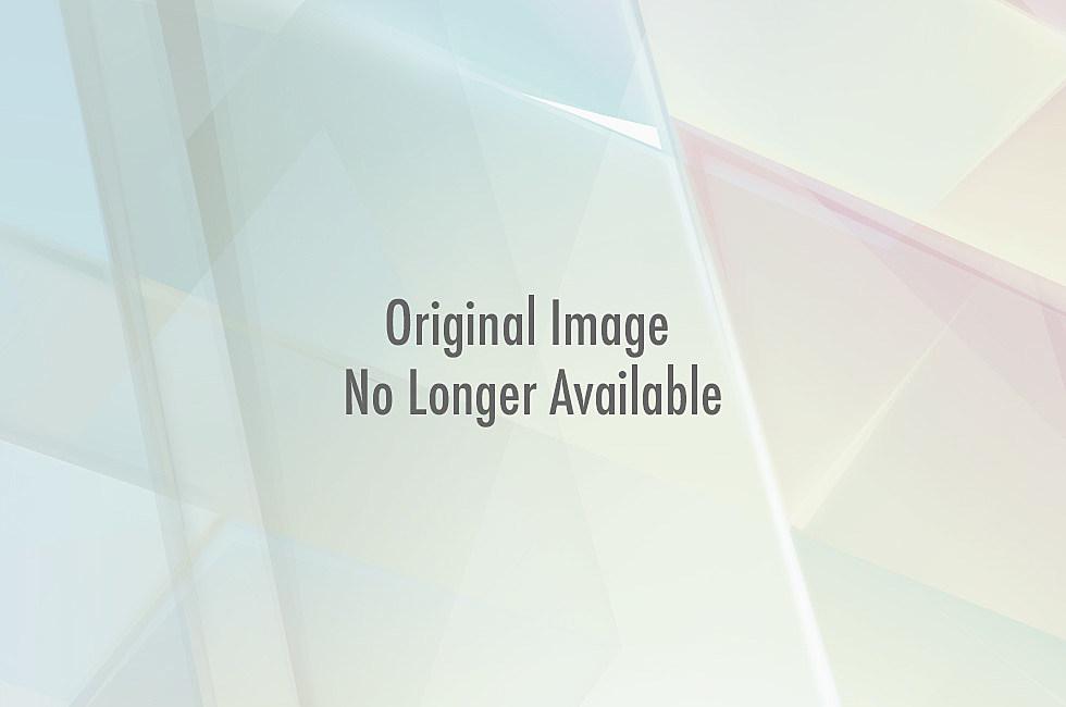 Jack Klugman & Tony Randall In TV's 'The Odd Couple'